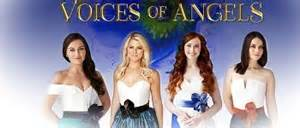 CW Voices of Angels