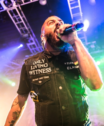 KillswitchEngage2017-5946
