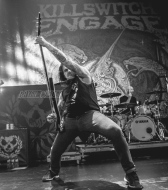 KillswitchEngage2017-6091