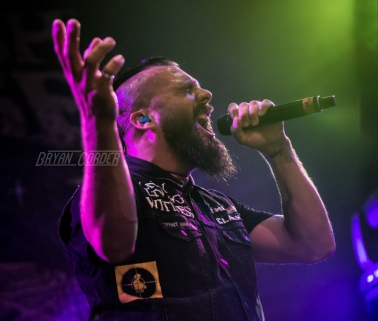 KillswitchEngage2017-6106