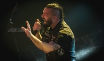 KillswitchEngage2017-6157