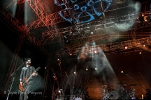 Fort Rock_Chevelle_165