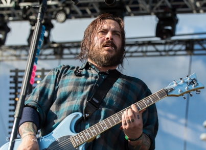 Fort Rock_Seether_013