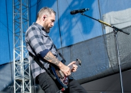 Fort Rock_Seether_033