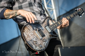 Fort Rock_Seether_071