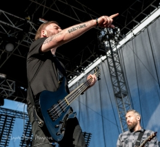 Fort Rock_Seether_112