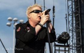 Fort Rock_The Offspring_008