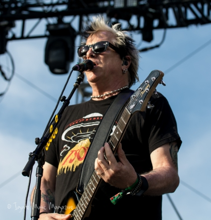 Fort Rock_The Offspring_040