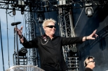 Fort Rock_The Offspring_151