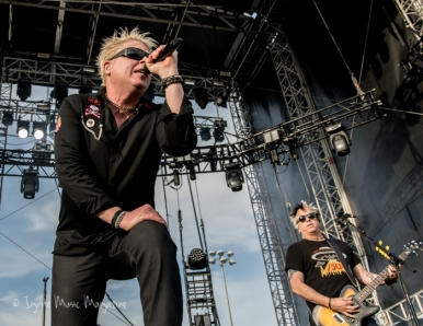 Fort Rock_The Offspring_187