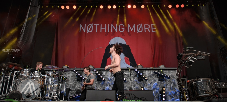 Nothing More-5