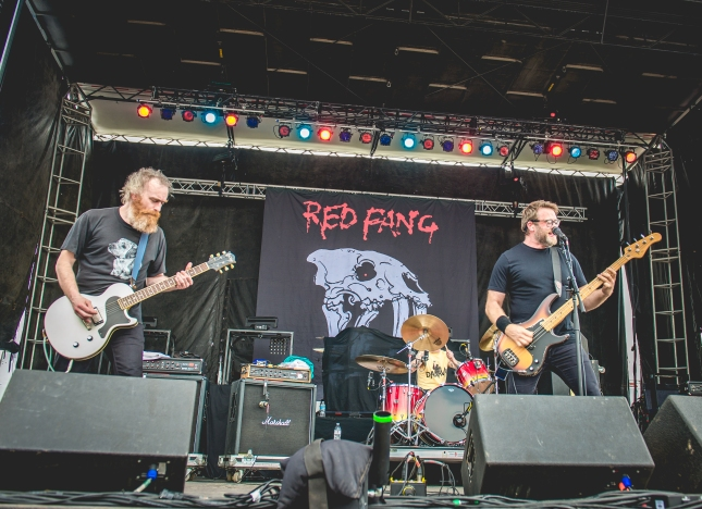 Red Fang (1 of 8)
