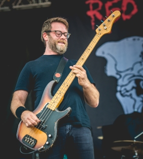 Red Fang (5 of 8)