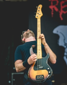 Red Fang (6 of 8)
