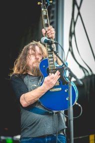 Red Fang (7 of 8)