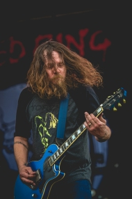 Red Fang (8 of 8)
