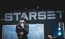Starset-9951