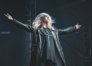 The Pretty Reckless-1