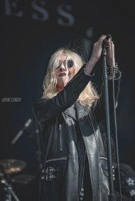 The Pretty Reckless-12