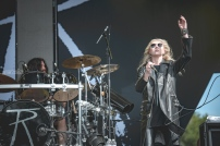 The Pretty Reckless-14