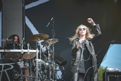 The Pretty Reckless-15
