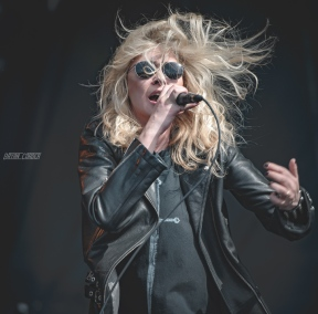 The Pretty Reckless-16
