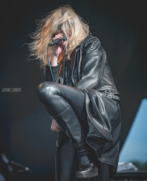 The Pretty Reckless-18