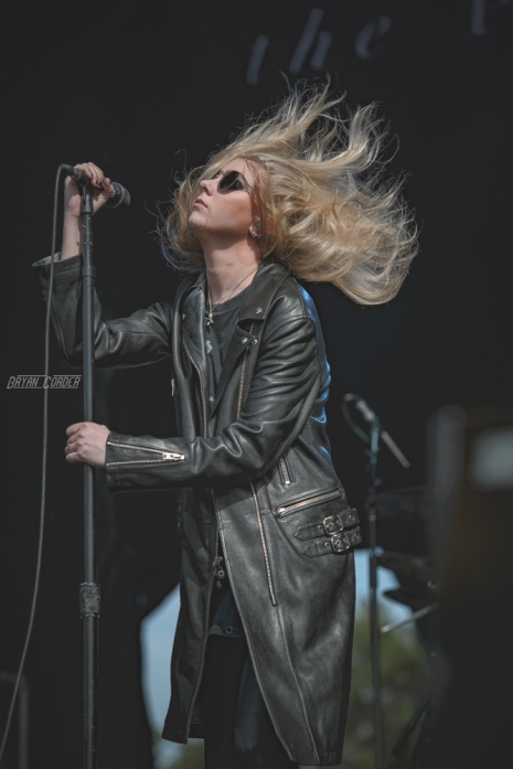The Pretty Reckless-2