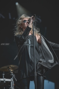 The Pretty Reckless-6