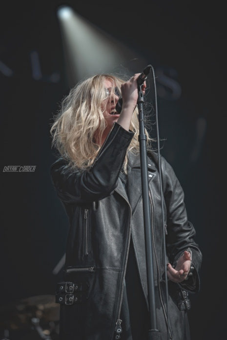 The Pretty Reckless-7