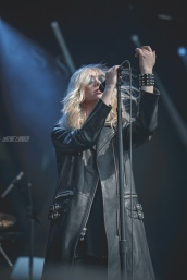 The Pretty Reckless-9