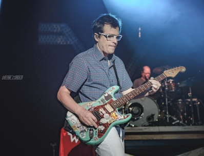 Weezer-11