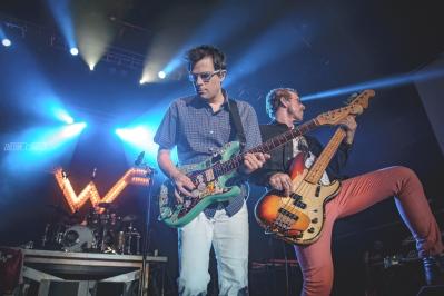 Weezer-15