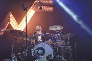 Weezer-20