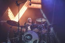 Weezer-21