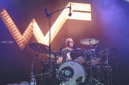 Weezer-22