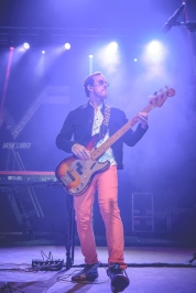 Weezer-5