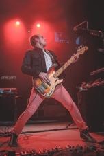 Weezer-8