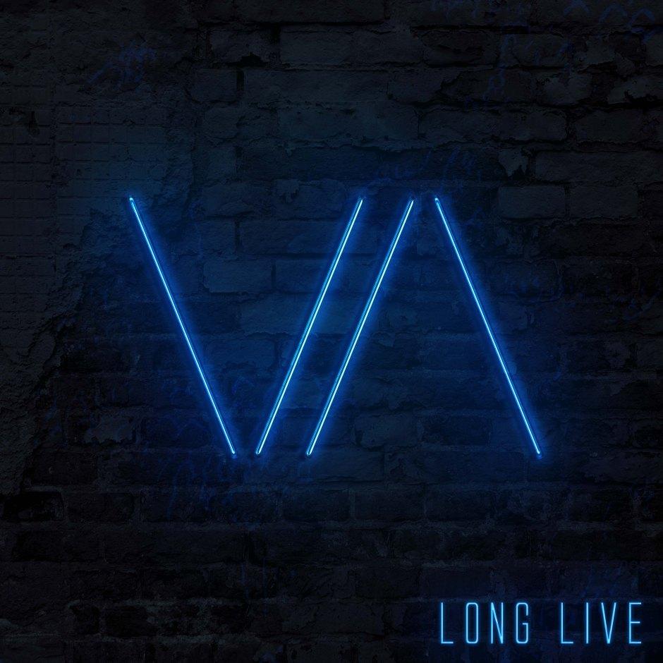 longlive_v04_lowres