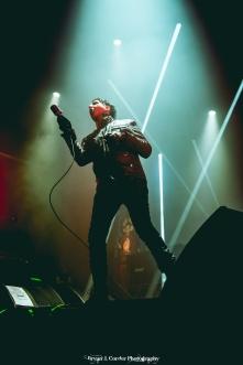 Marilyn Manson-7515
