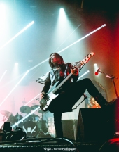 Marilyn Manson-7519