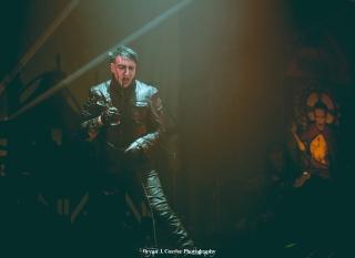 Marilyn Manson-7620