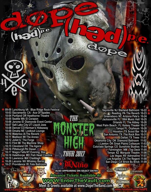 Monster_High_Admat_Final_2