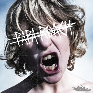 PAR-COVER-FINAL