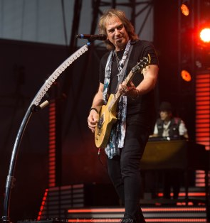 Don Felder-4005