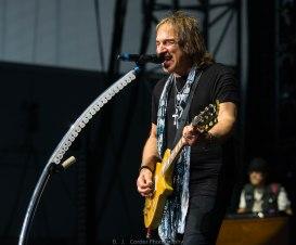 Don Felder-4006