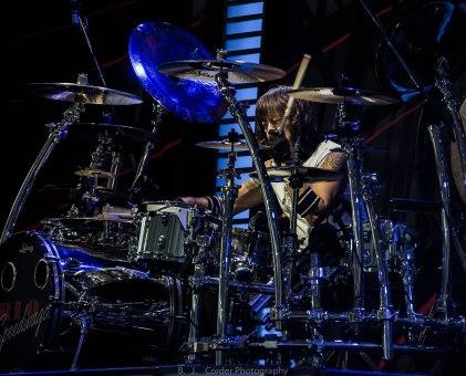 Don Felder-4051