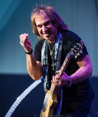Don Felder-4165