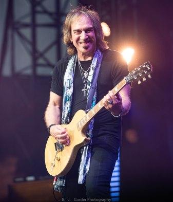 Don Felder-4171