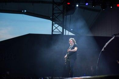 Don Felder-4242